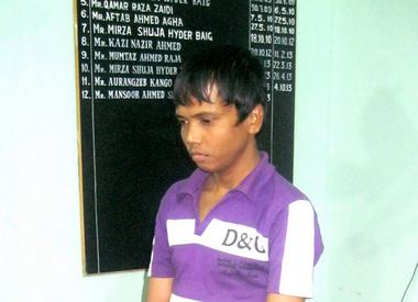 Madhya Pradesh youth languishing in Pakistan jail since 2013 to be released on 4 May after MEA intervenes