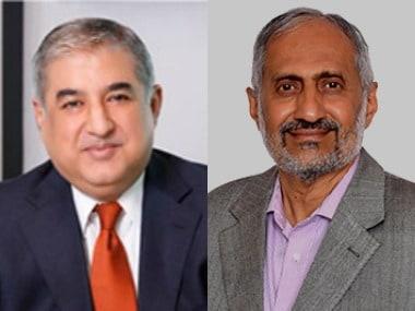 Videocon loan row: Newly appointed Banks Board Bureau member Pradeep Kumar advised Rajiv Kochhars firm Avista till recently