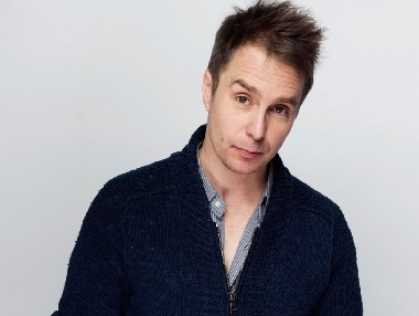 Sam Rockwell to star alongside Scarlett Johansson in Thor: Ragnarok director Taika Waititi's Jojo Rabbit