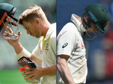 Tim Paine promises to lead Australia to new era of 'respectful' cricket after ball-tampering scandal