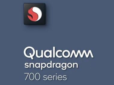 Qualcomm Snapdragon 710 SoC could be the first chipset from the 700 series mobile platform