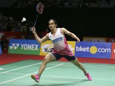 Commonwealth Games 2018: Saina Nehwal's pull-out threat is among lowest points in India's sporting history