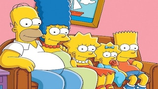 The Simpsons Movie Will No Doubt Get A Sequel At Disney Confirms Creator Matt Groening Entertainment News Firstpost