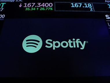 Spotify will now try to locate songwriters and pay them the royalties they are due to prevent copyright related lawsuits