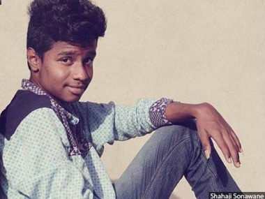 Dalit family's struggle after murder of 16-year-old shows how India's justice system is failing its lowest castes