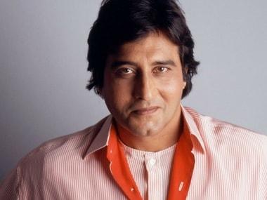 National Film Awards 2018: Vinod Khanna posthumously conferred Dadasaheb Phalke Award
