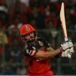 IPL 2019: RCB skipper Virat Kohli says he might sit out of few matches to stay fit and fresh for World Cup
