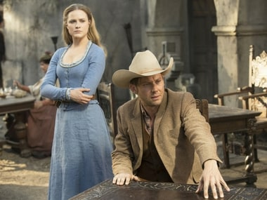 Westworld season two set to premiere at Tribeca Film Festival 2018 along with Sweetbitter, Cobra Kai