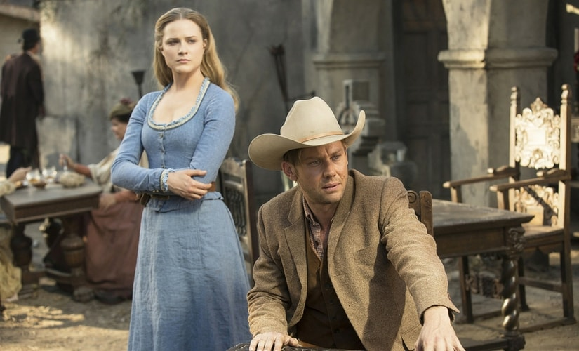 Westworld, Curb Your Enthusiasm, Insecure to return in 2020, confirms HBO programming chief