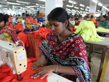 Karnataka Assembly polls: State has India's second lowest unemployment rate, lags on women's empowerment