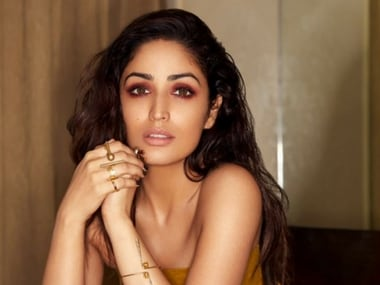 Saqib Saleem will reportedly start shooting for romantic comedy opposite Yami Gautam after Race 3