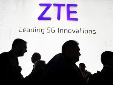 Consumer activists and tech experts in the US advise to hold off on buying Android handsets from ZTE