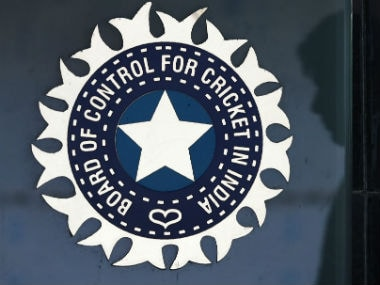 BCCI postpones beginning date of U-16 Vijay Merchant Trophy to 21 October after appeals from state associations