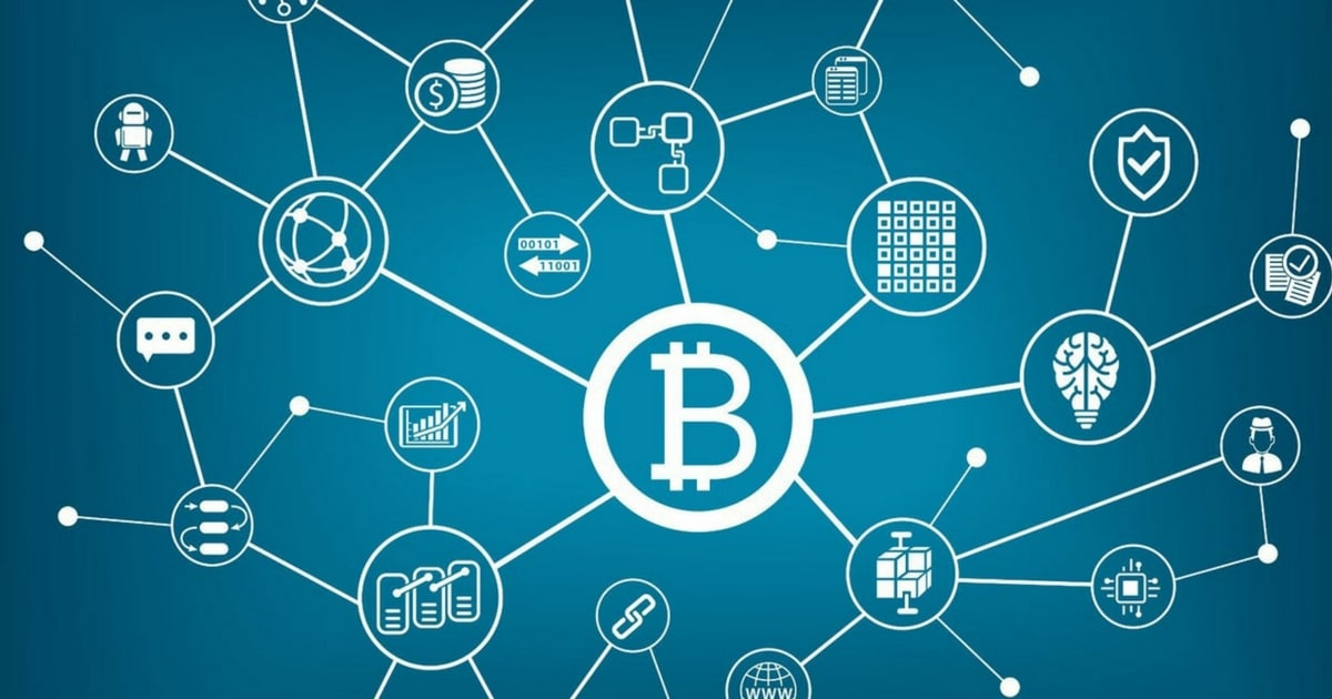 Maharashtra govt to use blockchain technology for vehicle registration, supply chain and more- Technology News, Firstpost