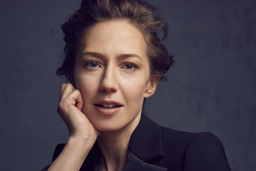 Carrie Coon. Facebook
