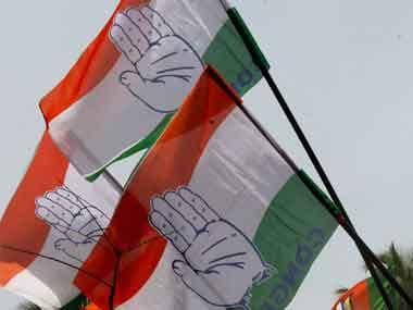 Congress names nine candidates for Odisha Assembly polls; OPCC chief Niranjan Patnaik to face BJD minister Badri Narayan Patra