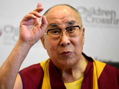 Narendra Modi govt must note Dalai Lamas changed outlook towards China, realise irrelevance of Tibet card
