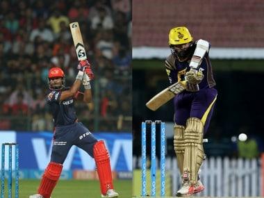Highlights, IPL 2018, DD vs KKR at Kotla, Full Cricket Score: Delhi crush Kolkata by 55 runs