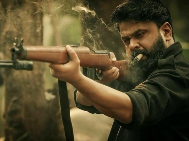 Kammara Sambhavam movie review: The Dileep-starrer mocks propaganda while peddling its own ugly insinuation