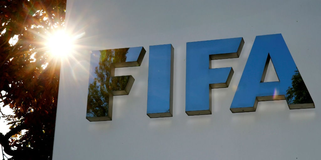 Top Swiss court rejects Attorney General Michael Lauber's attempt to rejoin investigation into FIFA corruption - Firstpost