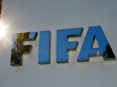 FIFA mulls over changes to international transfers rules, including limiting player loans