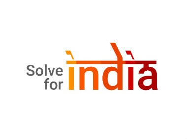 Google India to mentor 10 startups as a part of its Solve for India programme
