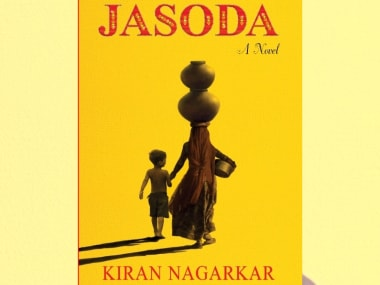 In Jasoda, Kiran Nagarkar's wry humour, unsettling realism make for poignant story that satisfies — and disturbs