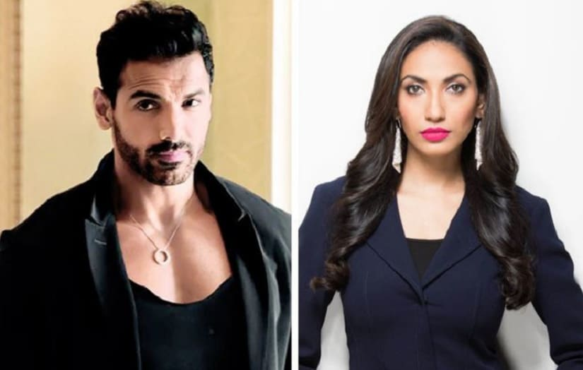 Prernaa Arora on legal dispute with John Abraham: As a producer what value did he bring to the table?