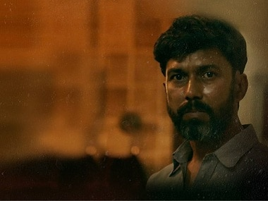 Kartaa movie review: Bats for the millions who spend their days trying to eke out a living