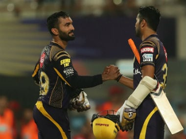 IPL 2018 Live Streaming, RR vs KKR: When and where to watch live cricket match, coverage on TV and live streaming on Hotstar
