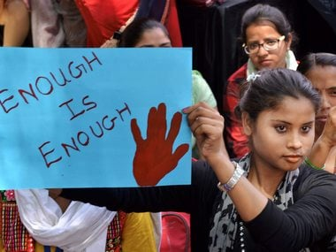 Kathua, Unnao rape cases: For all its cleverness, BJP may have failed to gauge amount and intensity of public anger