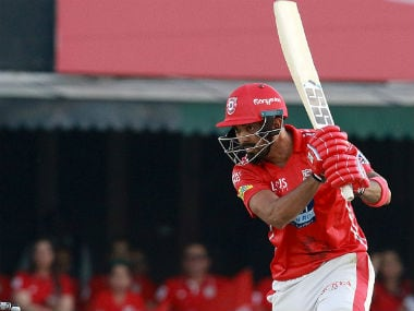 IPL 2018: Skipper R Ashwin impressed for Kings XI Punjab; KL Rahul proved the worth of Indian-heavy batting line-up