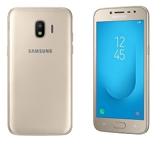 Samsung India to launch four new Galaxy J Models with Infinity Displays in May