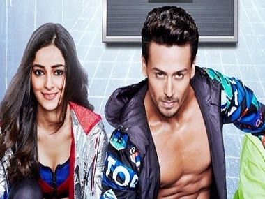 Student of the Year 2: With Tiger Shroff, Ananya Pandey, Tara Sutaria, will Karan Johar get a mix of legacy, talent?