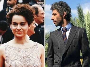 Did Jim Sarbh make a rape joke at Cannes 2018? Actor says 'my comments were taken out of context'