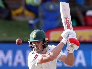 AB de Villiers retires with more than 20,000 international runs. Reuters