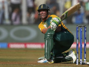 AB de Villiers to play two Pakistan Super League matches in Lahore in upcoming season