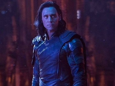 Avengers 4 leaked images, Infinity War fan theory teases possible return of Tom Hiddleston's Loki