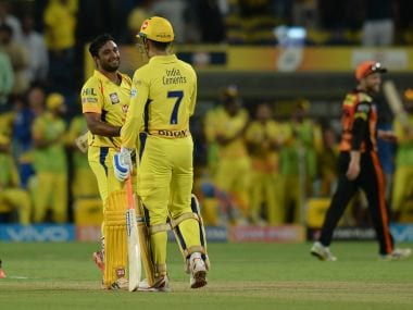 LISTEN: Full script of Episode 118 of Spodcast where we discuss upcoming IPL 2019, Bengaluru Raptors' win in PBL and other results