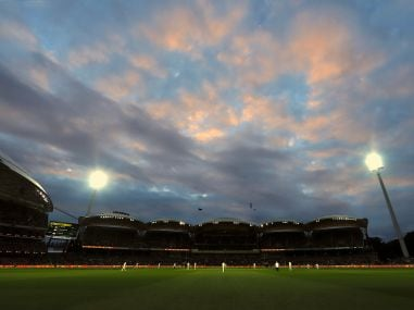 India open to idea of playing entire Test series in 'bio-secure' Adelaide Oval, says BCCI official