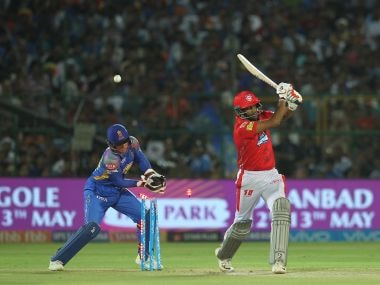 IPL 2018: Ravichandran Aswhin's pointless experimentation could harm Kings XI Punjab's chances in this IPL