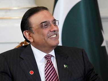Pakistan General Election: SC bans Asif Ali Zardari, sister from travelling abroad in wake of fake bank accounts case
