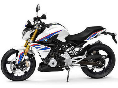 Bookings for BMW G 310 R and BMW G 310 GS to start from 8 June onwards