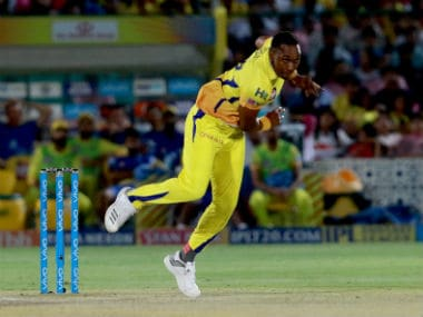IPL 2018: Chennai Super Kings' failure to execute plans in death overs prove costly against Rajasthan Royals