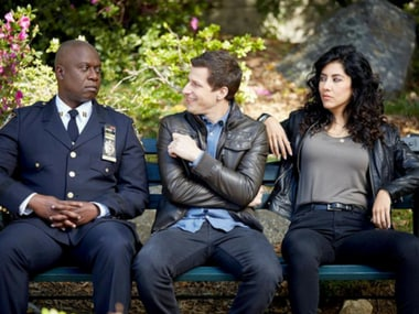 Brooklyn Nine-Nine picked up by NBC; sitcom revived for sixth season following social media outrage by fans