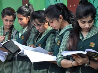 Assam Board Exam 12th HSSLC Result 2019 Declared: Alternative ways to check AHSEC Class 12 results 2019