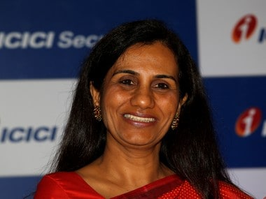 ICICI Bank board to blame for letting Chanda Kochhar hold her position despite controversy, say corporate governance experts