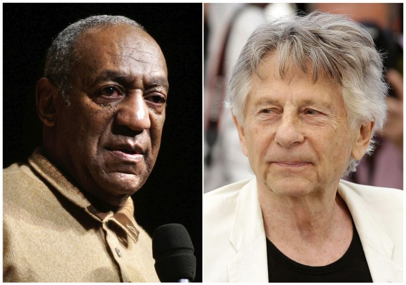 Roman Polanski, Bill Cosby expelled from Motion Picture Academy over sexual abuse convictions
