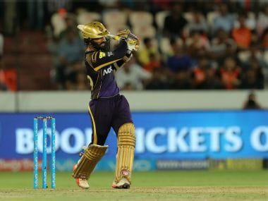 IPL LIVE Telecast 2019, KKR vs KXIP: Todays match, when and where to watch live cricket score, broadcast, coverage on TV and live streaming online on Hotstar