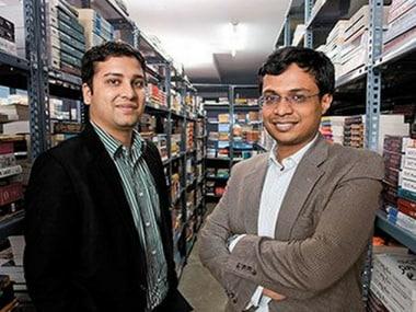 Flipkart Walmart deal: Bansals', the 'original internet pioneers', will go on to inspire millions, says Twitterati